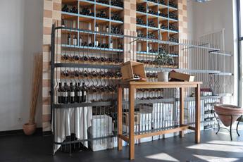 startseite kalimera caf restaurant markt. Black Bedroom Furniture Sets. Home Design Ideas